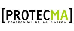 Protecma